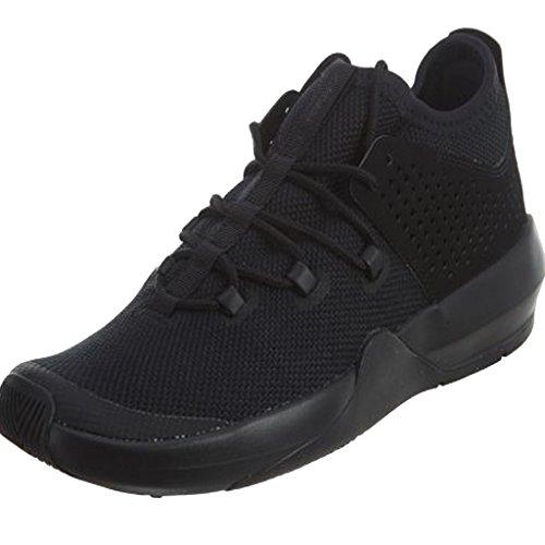 Nike Chaussures Junior Horizon Air Max (gs) - Couleur: Mehrfarbige 5