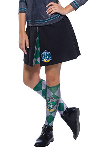 Rubie's Adult Harry Potter Costume Skirt,