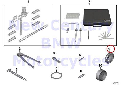 r1200gs tool kit - 1