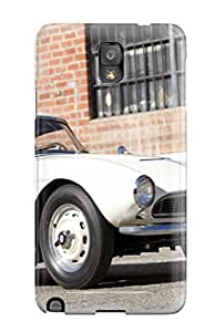 Premium Protection Vehicles Car Cars Other Case Cover For Galaxy Note 3- Retail Packaging