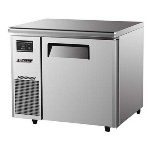 36 freezer - 8