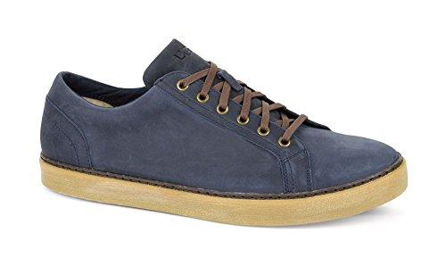 Ugg Mens Kolman Sneaker Navy