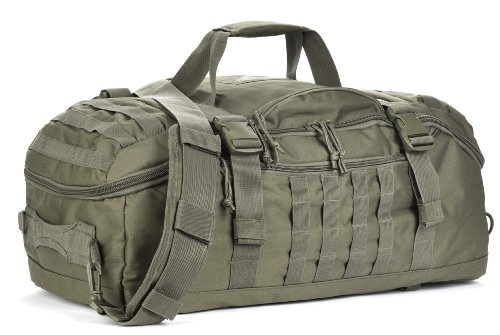 red-rock-outdoor-gear-traveler-duffle-bag-olive-drab