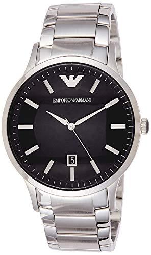 Emporio Armani Sportivo Watch