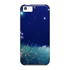 For UotvlVh6068aXnmh Lanterns Light Protective Case Cover Skin/iphone 5c Case Cover