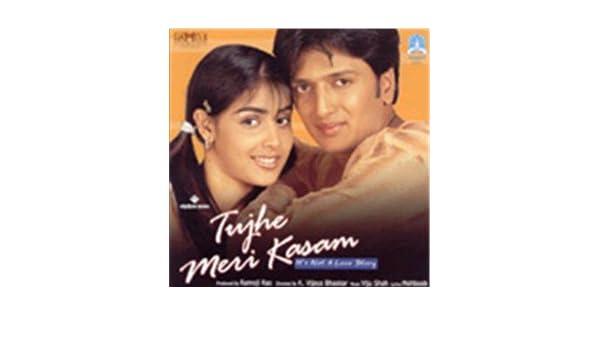 tuze meri kasam full movie download