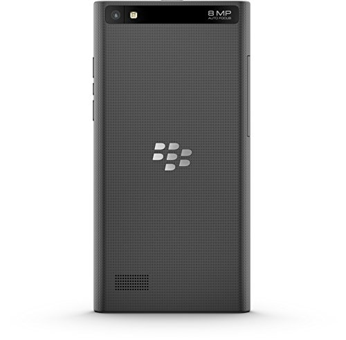 BlackBerry-Leap-India-Grey