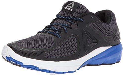 Black Men's Harmony Shoe White Running Reebok Osr Road Vital Blue Coal YqBxAdw