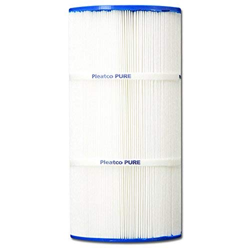 Replacement Filter Cartridge for Hayward SwimClear C2020, C2025, Super-Star-Clear C2000 and Sta-Rite PRC 50-4 Pack