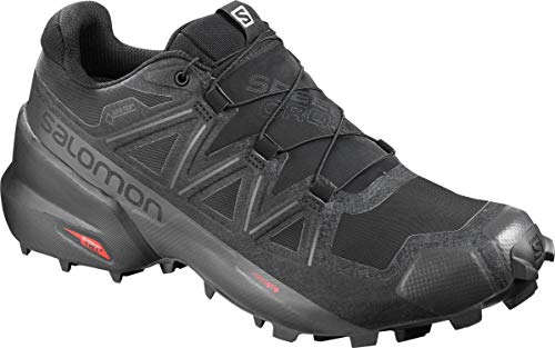 SALOMON Speedcross Trail Running Shoes product image