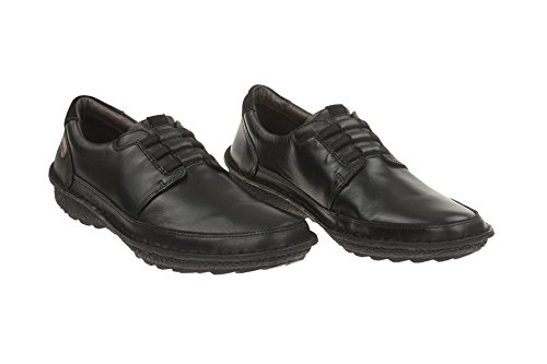 Mocassins Pikolinos Noir Homme Chile 01g Chaussures 3070 TxS8wqxzH7