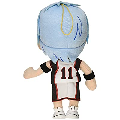 Great Eastern GE-52566 Kuroko's Basketball 9