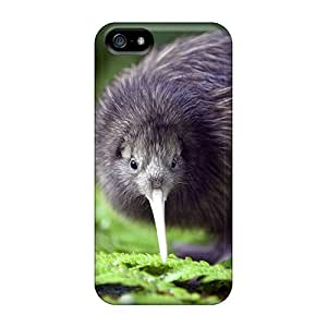 New Kiwi Bird Cases Compatible With Iphone 5/5s