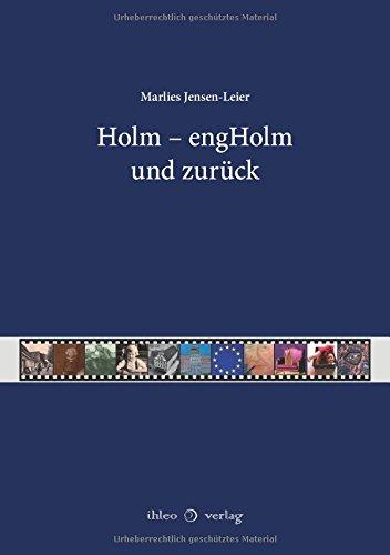 Holm – engHolm und zurück
