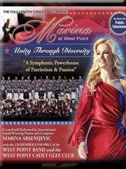 Marina At West Point: Unity Through Diversity ()