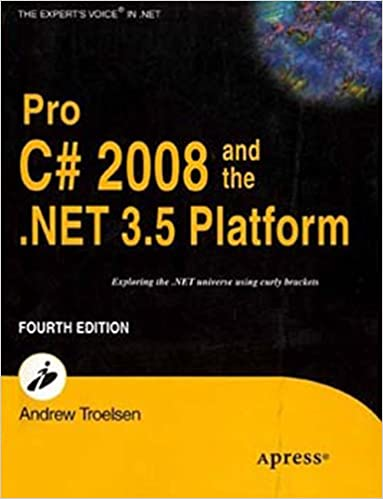 Programming languages | Site to download ncert books!
