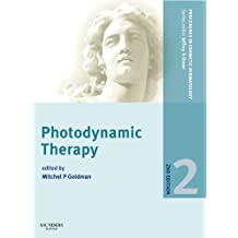 Procedures in Cosmetic Dermatology Series: Photodynamic Therapy