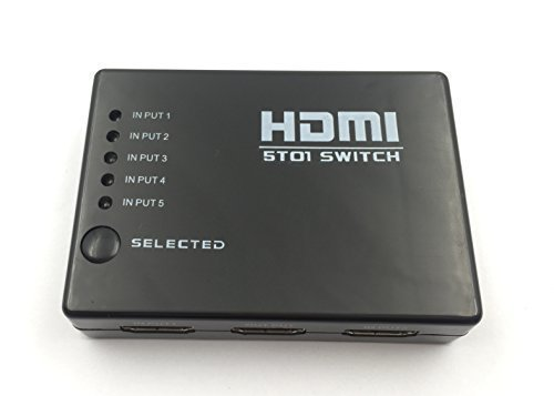 handaes-hdmi-switcher-5-input-1-output-1080p-supports-3d-with-ir-remote-control-hdmi-switch-black