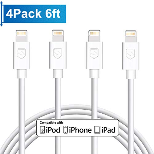 iPhone Charger Lightning Charging Compatible product image