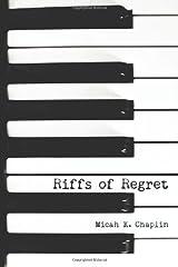 Riffs of Regret Paperback