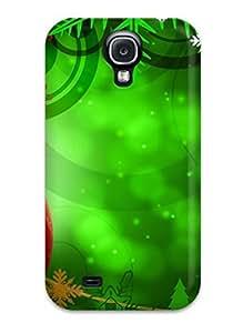 Everett L. Carrasquillo's Shop 6036267K44285357 S4 Perfect Case For Galaxy - Case Cover Skin