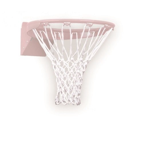 First Team Nylon Basketball Net – FT10 by First Team
