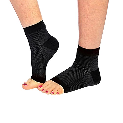 Support Compression Lightweight Fasciitis 1 Basketball Everyday product image