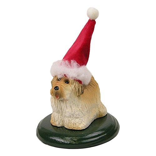 Byers' Choice Pekingese Dog #614T