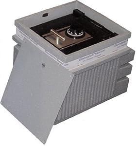 fs2300b hayman floor safes - Floor Safes