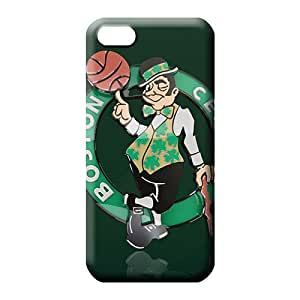 iphone 4 4s Proof Durable colorful mobile phone carrying cases boston celtics 3d logo