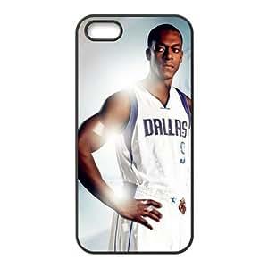 NBADallas Mavericks Rajon Rondo Case, iPhone 5/5S Case