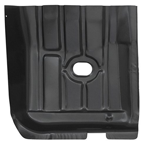 (Impala Bob's 1967-69 Camaro Right Rear Floor Pan Section )