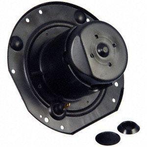 VDO PM102 Blower Motor ()
