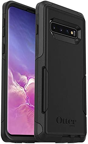 OtterBox COMMUTER Case Galaxy S10 product image