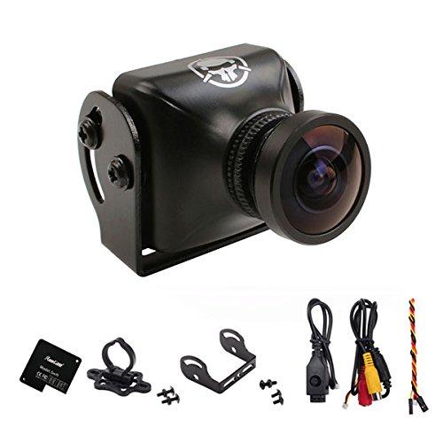 RunCam-Swift-RR-Rotor-Riot-Special-Edition-600TVL-FPV-Camera-DC5-17V-Wide-Voltage-FOV-110deg-IR-Blocked-For-Drone-Quad