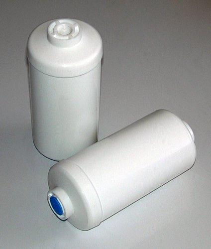 water arsenic filter - 3