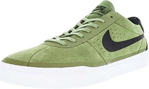new products 01125 656cd Nike SB Bruin Hyperfeel Mens Skateboarding Shoe (9.5) - Buy Online in Oman.    Apparel Products in Oman - See Prices, Reviews and Free Delivery in  Muscat, ...
