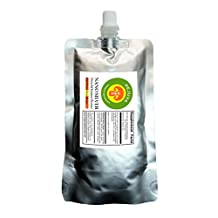 COLLOIDAL NANO SILVER High Potency-50 ppm Highest Quality &Value Available
