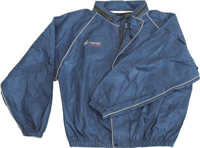 Frogg Toggs Classic 50 Road Toad Jacket FT63132-12 S