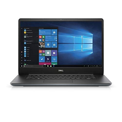 5581 Business Laptop 15.6