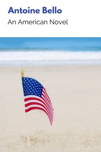 Read Online An American Novel pdf epub