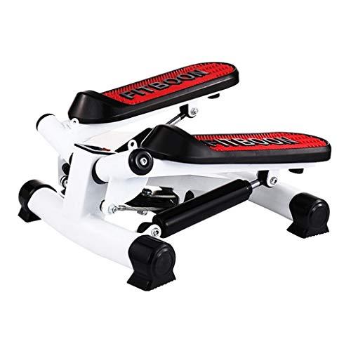Mini Stepper Klimpedaal Machine Volwassen Fitnessapparatuur Indoor Aerobic Stepping Machine Gym Crosstrainer…