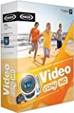 Video Easy HD фото