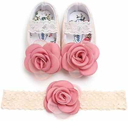 b2457e8d1f8d0 Shopping 0-6 mo. - Flats - Shoes - Baby Girls - Baby - Clothing ...