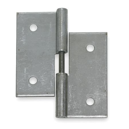 Most bought Slip Joint & Lift Off Hinges