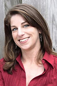 Carolyn Kaufman PsyD