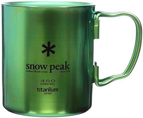 Snow-Peak-Titanium-Double-Wall-450-Mug