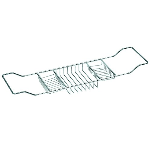 Gatco 1416 Bath Caddy in Stainless Steel by Gatco