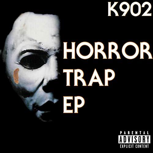 Halloween (feat. MAR$2fye) [Explicit]]()