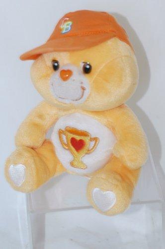 Care Bear 8